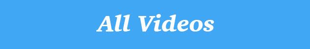 all_videos