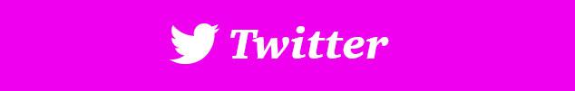 bk_twitter