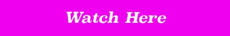 watchhere-01